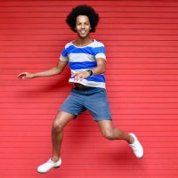 CUNY Dance Initiative Announces Awarded Artists for 2021-22 Residency Cycle Photo