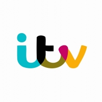 ITV's KATE AND KOLO Adds Brenda Blethyn Photo