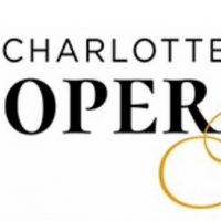 Charlottesville Opera Delays Upcoming Productions