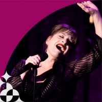 BWW Review: Masterful Musical Theater Storytelling with Patti LuPone in DON'T MONKEY WITH BROADWAY
