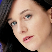 BWW Interview: Lena Hall On Bridging Musical Genres In Her SONGS FROM THE NIGHTCAR Photo
