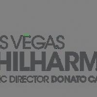 Las Vegas Philharmonic Champions Education Through Partnership W Photo