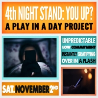 WPPAC Announces Annual 4TH NIGHT STAND