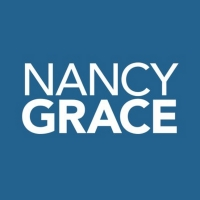 Nancy Grace Covers the Cases of Vanessa Guillen, Lori Vallow and More on INJUSTICE WI Photo