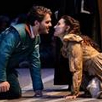 San Francisco Opera Opens 97th Season With ROMEO AND JULIET Photo