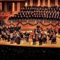 National Philharmonic Celebrates the Season With Handel's MESSIAH Photo