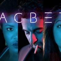 Proteus Theatre Takes MACBETH On A UK Tour