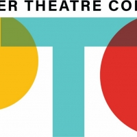 Pioneer Theatre Company Presents A Reading of THE MESSENGER Photo