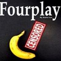 FOURPLAY Comes to The Butterfly Club