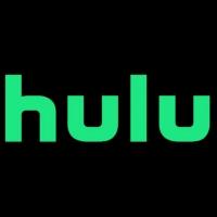 Hulu Presents Upcoming Lineup of Original Programming Photo