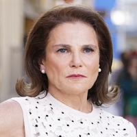 Podcast: BroadwayRadio Chats with Tovah Feldshuh about Powerful Women, her Connection Photo