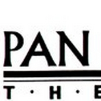Pan Asian Repertory Theatre Announces Cast and Creative of THE EMPEROR'S NIGHTINGALE