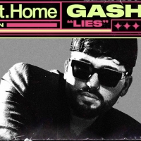 VIDEO: Vevo and GASHI Release Performance Video for 'Lies' Photo