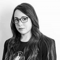 ONErpm Promotes Jordyn Reese To Global Head Of Advertising Photo