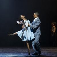 BWW Review: BIRMINGHAM ROYAL BALLET & BALLET BLACK MIXED BILL, Sadler's Wells Photo