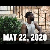 BWW Video: Watch Arena Stage's World-Premiere Film May 22, 2020 Photo