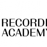 Recording Academy's Black Music Collective Partners With Amazon Music To Award Schola Photo