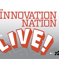 Marcus Performing Arts Center Presents The World Premiere Of THE HENRY FORD'S INNOVATION NATION LIVE!