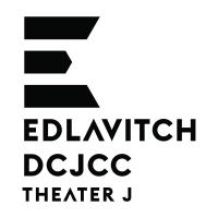 Theater J Has Announced Their 2020/2021 Season