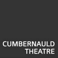 Cumbernauld Theatre Company to Present ROMEO AND JULIET
