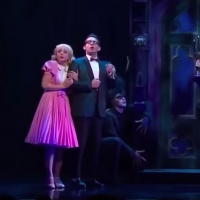 VIDEO: Watch The Playhouse Theatre's Full 2015 Production of THE ROCKY HORROR SHOW