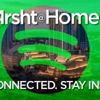 LISTEN: Arsht Center Launches 'Arsht Tunes' Playlist Series Photo