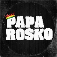 Papa Rosko Announces Debut Album with New Video 'Angel' Photo