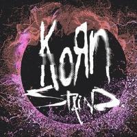 KORN Announce U.S. Summer Tour Photo