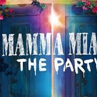 MAMMA MIA! THE PARTY Announces New Booking Period Photo