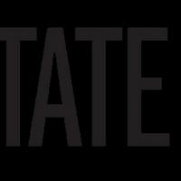 State Theatre New Jersey Presents Boyz II Men Next Month