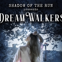 SHADOW OF THE RUN Immersive Resumes In-Person Performances In June Photo