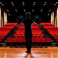 BWW Blog: Regional Theatre, I Miss You Photo
