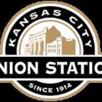 Union Station Invites Kansas City To Live, Online Auction Beginning May 5 Photo