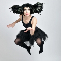 AN EVENING WITHOUT KATE BUSH to Tour the UK and Transfer to Soho Theatre Photo