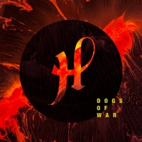 Hacktivist Release Video for New Single DOGS OF WAR