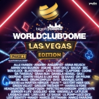 BigCityBeats Announces Next Wave of Artists for Las Vegas Edition