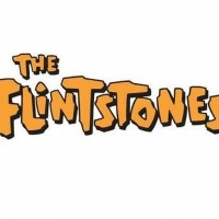 THE FLINSTONES: THE COMPLETE SERIES Will Be Released on Blu-Ray Oct. 27 Photo