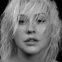 Christina Aguilera to Release Spanish-Language New Single Photo