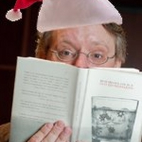 Door Shakespeare to Present Readings of HOLIDAYS ON ICE By David Sedaris and More Photo