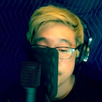 VIDEO: Raymond J Lee Covers 'When There Was Me and You' From HIGH SCHOOL MUSICAL: THE Photo