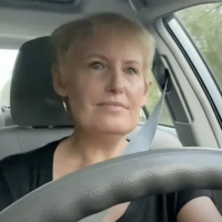 VIDEO: Liz Callaway Sings 'Stars and the Moon' From SONGS FOR A NEW WORLD Photo