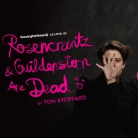 BWW Review: ROSENCRANTZ AND GUILDENSTERN ARE DEAD at ASB Waterfront Theatre Photo