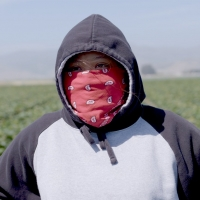 FRUITS OF LABOR Documentary to Have Broadcast Premiere on PBS