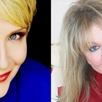 BWW Interview: Sally Struthers and Carter Calvert in ALWAYS, PATSY CLINE