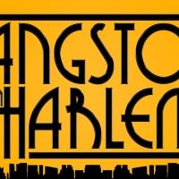LANGSTON IN HARLEM Comes to Feinstein's/54 Below Article
