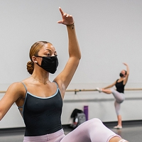 Kennesaw State College Of The Arts To Offer Summer Arts Intensives Photo