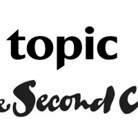 Second City and Topic Team Up for a New Comedy Series Photo