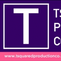 TSquared Production Company Announces December Events! Photo