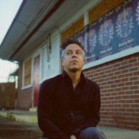M. Ward Reveals 'Unreal City' Video