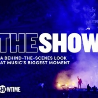 Showtime to Premiere THE SHOW Photo